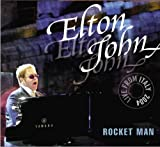 Rocket Man-Live from Italy 2004