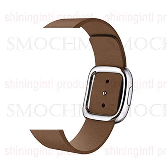 Relojes Inteligentes Smochm Iwo 10 Bluetooth Smart Watch Series 4 ...