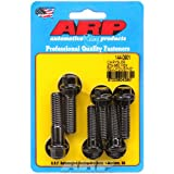 ARP (144-0901) Bell Housing Bolt Kit
