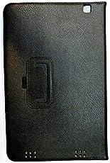 Oficial NeoCore Protective Cover Case para NeoCore E1Android Tablet 10.1Incase Libro Chaqueta.