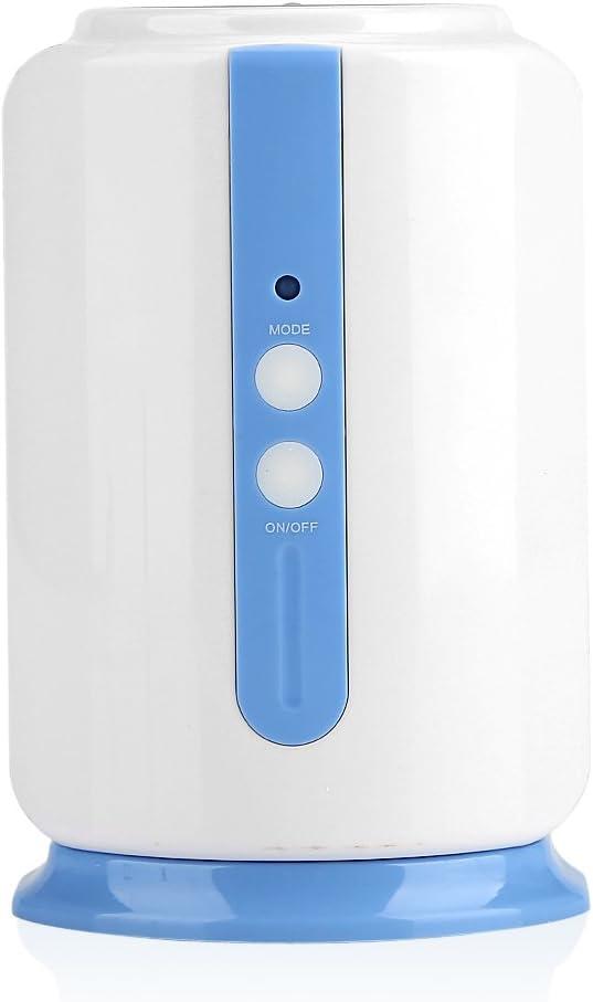 Purificador Refrigerador esterilizar desodorante purificador de ...