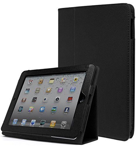 iPad Case Bastex Synthetic Generation