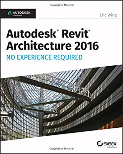 autodesk revit 2016 manual pdf professional user manual ebooks u2022 rh justusermanual today autodesk revit manual book pdf autodesk revit 2018 manual pdf