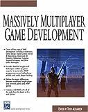 Massively Multiplayer Game Development (Game Development Series)
