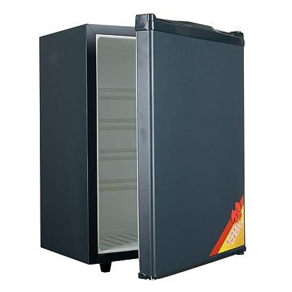 MMM Calentador de comidaNo necesita electricidad Cocina casera Tablero Regalo Gabinete de calentamiento Centro comercial Centro