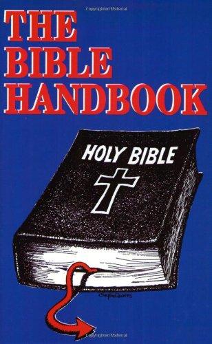 The Bible Handbook