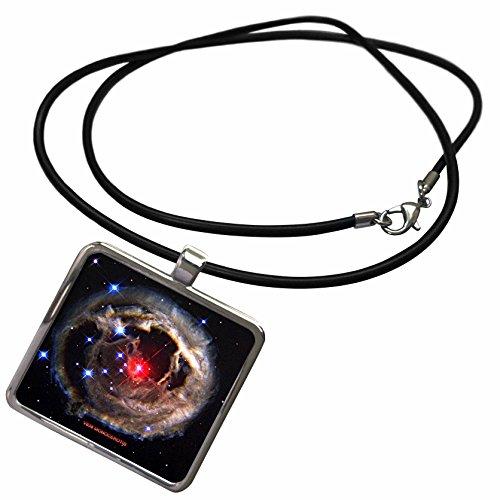 Nebula Pendant Light - 8