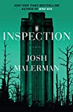 Book cover from Inspection: A Novel by Josh Malerman