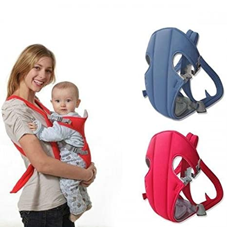 Buy Getko Comfortable Baby Carriers Belt Sling Kangaroo Bag For