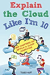 What is the cloud? Discover the secrets of the cloud through simple explanations that use lots of pictures and lots of examples.Why learn about the cloud? It's the future. The cloud is the future of software, the future of computing, and the ...