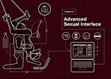 The Sex Instruction Manual: Essential Information