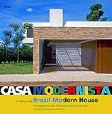 Casa Modernista, Alan Hess, 0847831752