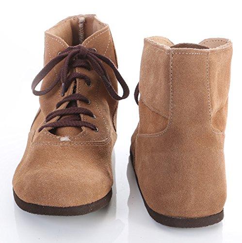 Tramper tailles chaussures Hitchhiker bleus originales spezial d'escalade Klettis OnwS0qvrO