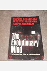 The Evolutionary Mind Paperback