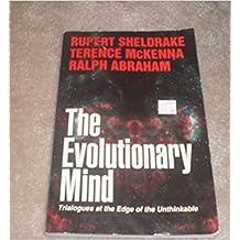 The Evolutionary Mind