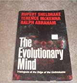 The Evolutionary Mind
