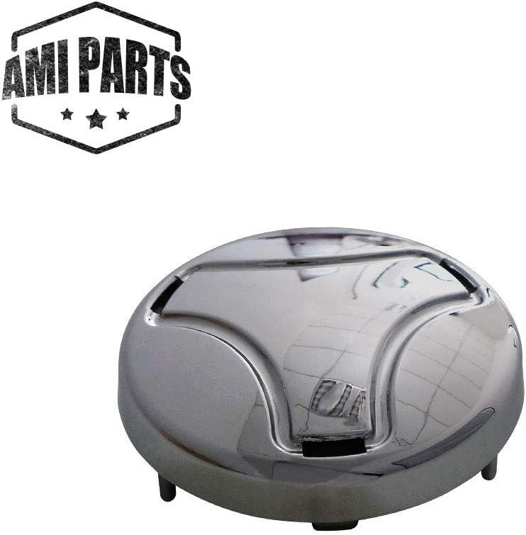 5006EA3009B Washer Washplate Cap 5006EA3009B Pulsator Cap for LG Kenmore Washing Machine
