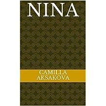 Nina (Italian Edition)