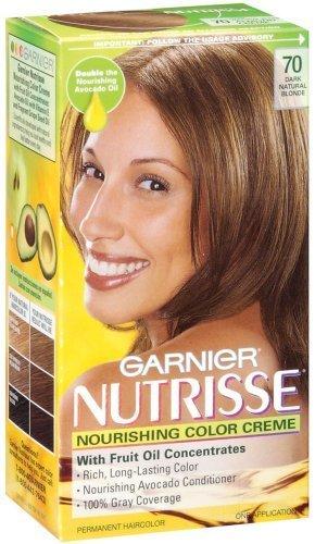 garnier-nutrisse-haircolor-70-dark-natural-blonde-almond-crme-pack-of-3
