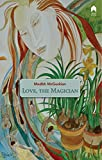 img - for Love, the Magician book / textbook / text book