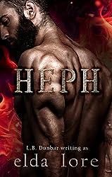 Heph: Modern Descendants 3