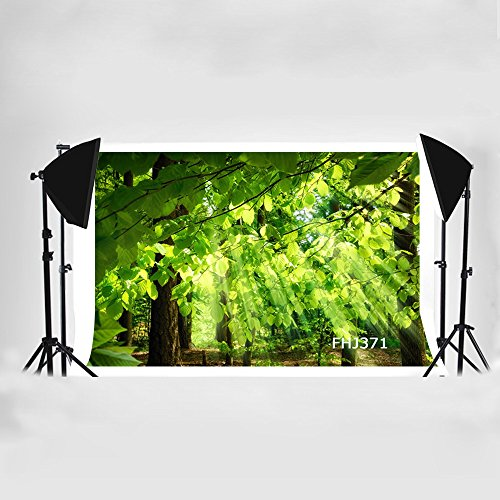 nymb-5x3ft-vinyl-indoor-photography-background-seamless-customized-backdrop-various-scenes-sunshine-