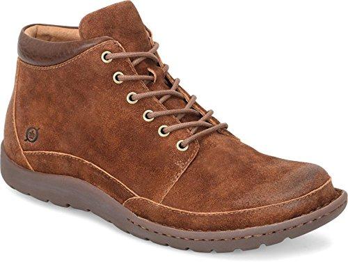 Born - Mens - Nigel Boot - Born Mens Boots