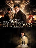 The Age of Shadows (밀정)