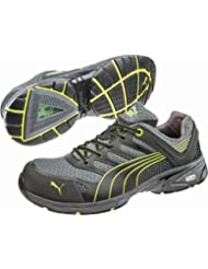 PUMA 642625 Safety Shoes