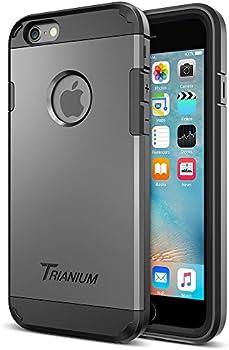 iPhone 6S Trianium Protective Case