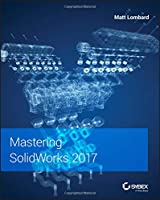 Mastering SolidWorks Front Cover