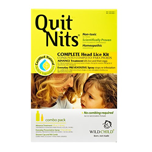 quit-nits-natural-complete-head-lice-removal-kit-kills-and-prevents-lice-and-lice-eggs-treatment-for