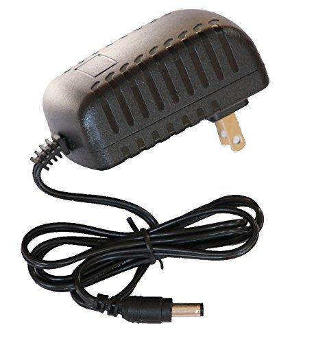 Cargador de pared Adaptador Convertidor para Bose SoundLink I, II, III, 1, 2, 3altavoz inalámbrico con Bluetooth móvil...