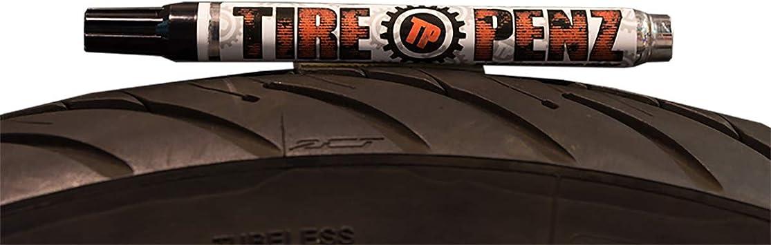 Tire Penz UK