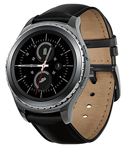 Samsung Gear S2 R735A Photo