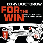 For the Win | Cory Doctorow