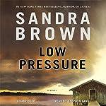 Low Pressure | Sandra Brown