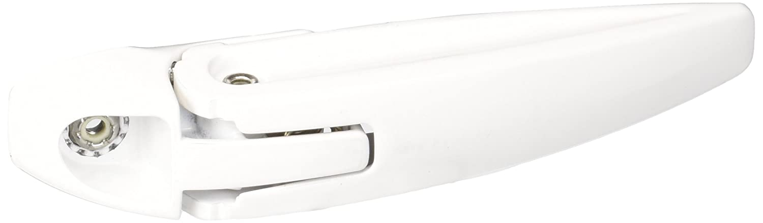 Carefree 901071WHT Pioneer Lite Awning Handle