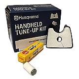 Husqvarna OEM 125B 125BX Tune-Up Kit 590848901