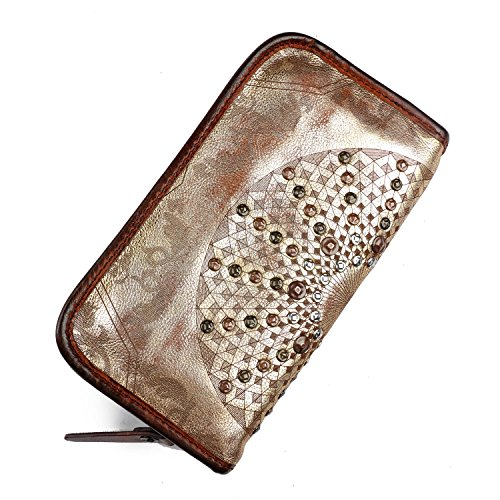 old-trend-leather-clutch-golden-mola-wallet