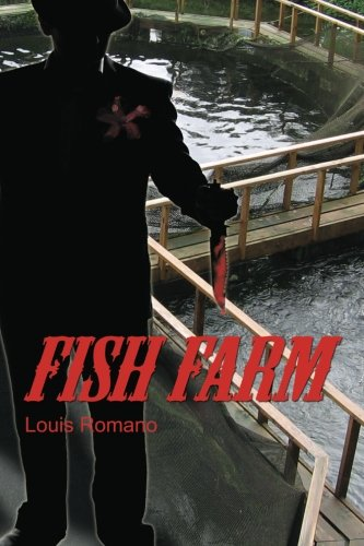 louis the fish - 2