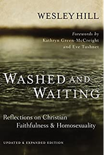 Focus on the family quotes homosexuality and christianity