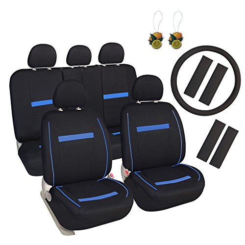 car seat covers 40 60 - 5