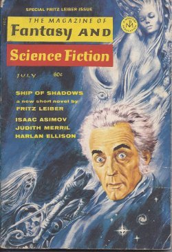 the-magazine-of-fantasy-and-science-fiction-fsf-july-1969