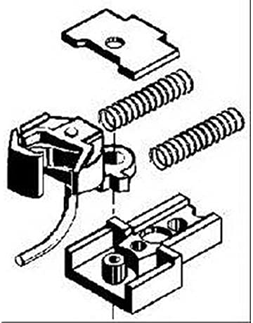 Sterling Lt9500 Electrical Diagram