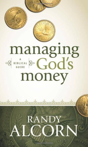 managing-gods-money-a-biblical-guide