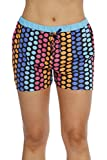 Just Love 100% Cotton Womans Pajamas Shorts - PJS - Sleepwear