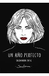 Descargar gratis Calendario Especial Sara Herranz en .epub, .pdf o .mobi