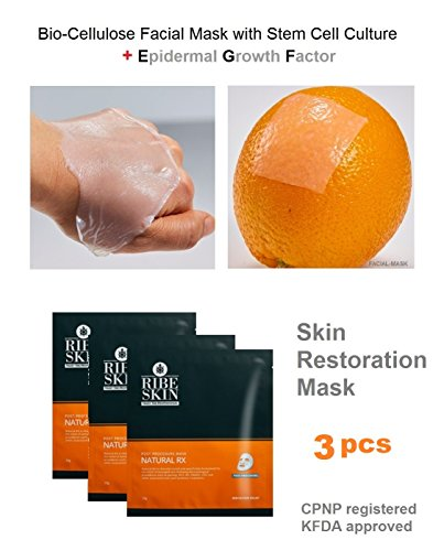Post Fraxel Skin Care