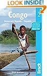 Congo: Democratic Republic� Republic